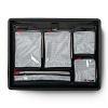 NANUK - Organizér s kapsami do víka kufru - modely 945, 955 a 960