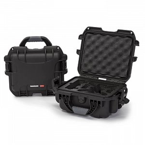 NANUK - Odolný kufr model 905 na dron DJI Spark - černý