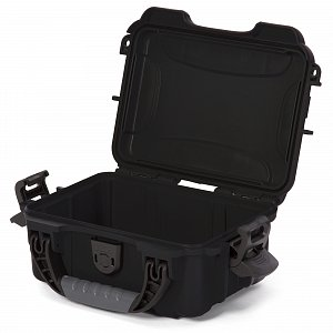 NANUK - Odolný kufr model 903 - černý