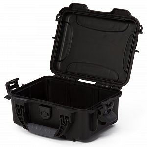 NANUK - Odolný kufr model 904 - černý