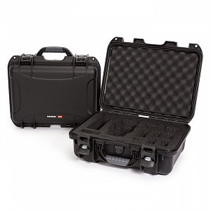 NANUK - Odolný kufr model 920 na dron DJI Mavic - černý