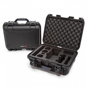 NANUK - Odolný kufr model 920 na dron DJI Mavic 2 Pro | Zoom - černý