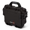NANUK - Odolný kufr model 905 - černý