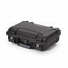 NANUK - Odolný kufr model 909 - černý