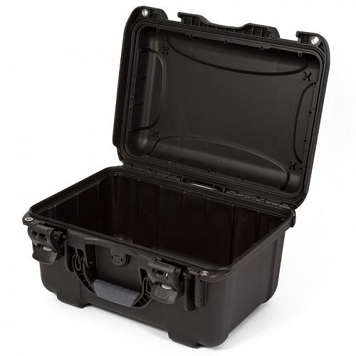 NANUK - Odolný kufr model 918 - černý