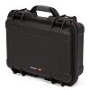 NANUK - Odolný kufr model 920 - černý