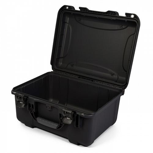 NANUK - Odolný kufr model 933 - černý