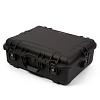 NANUK - Odolný kufr model 945 - černý