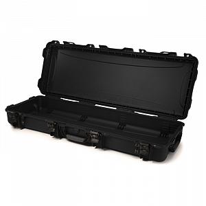 NANUK - Odolný kufr model 990 - černý