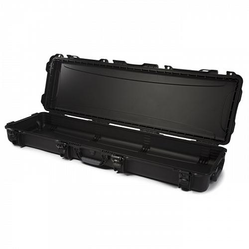 NANUK - Odolný kufr model 995 - černý