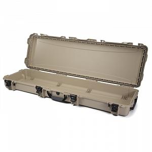 NANUK - Odolný kufr model 995 - pískový