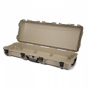 NANUK - Odolný kufr model 990 - pískový