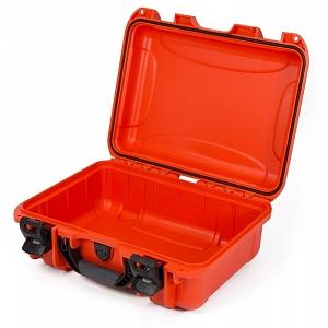 NANUK - Odolný kufr model 920 - oranžový - vhodný pro IZS