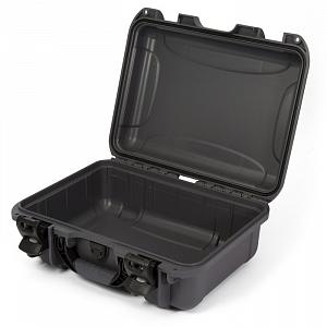 NANUK - Odolný kufr model 920 - šedý