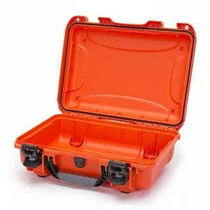 NANUK - Odolný kufr model 923 - oranžový - vhodný pro IZS