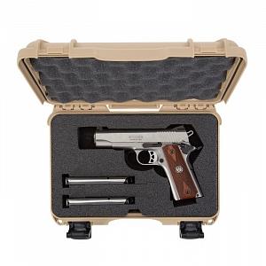 NANUK - Ochranná pěna pro model 909 - Classic pistol