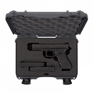NANUK - Ochranná pěna pro model 909 - Glock pistol