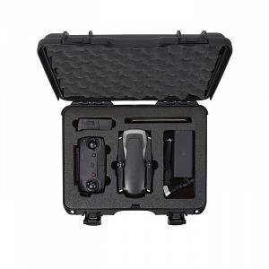NANUK - Ochranná pěna pro model 910 - dron DJI MAVIC AIR