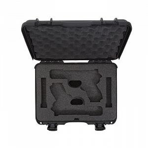 NANUK - Ochranná pěna pro model 910 Glock gun