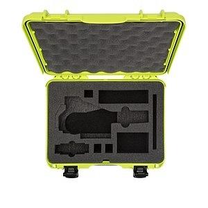 NANUK - Ochranná pěna pro model 910 - stabilizátor DJI OSMO