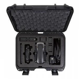 NANUK - Ochranná pěna pro model 915 - dron DJI MAVIC AIR FLY MORE