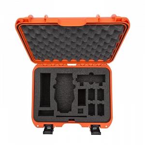 NANUK - Ochranná pěna pro model 920 - dron DJI MAVIC
