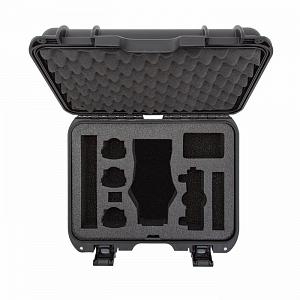 NANUK - Ochranná pěna pro model 920 - dron DJI MAVIC 2