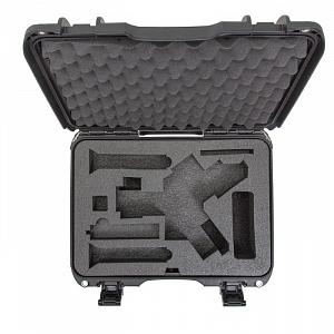 NANUK - Ochranná pěna pro model 923 - stabilizátor DJI RONIN-S