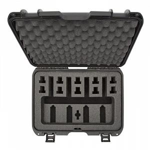 NANUK - Ochranná pěna pro model 925 na 4 zbraně