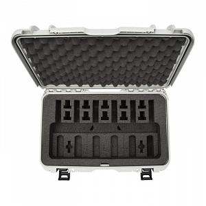 NANUK - Ochranná pěna pro model 925 na 6 zbraní