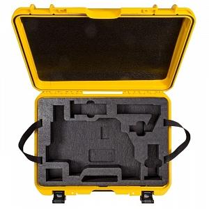 NANUK - Ochranná pěna pro model 940 - stabilizátor DJI RONIN-M
