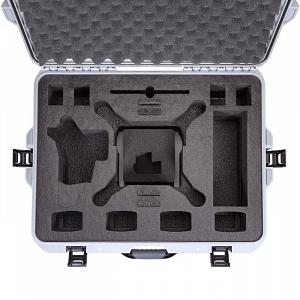 NANUK - Ochranná pěna pro model 945 - dron DJI Phantom 4