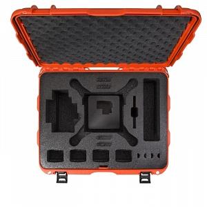 NANUK - Ochranná pěna pro model 950 - dron DJI Phantom 4