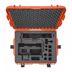 NANUK - Ochranná pěna pro model 960 - stabilizátor DJI RONIN-MX