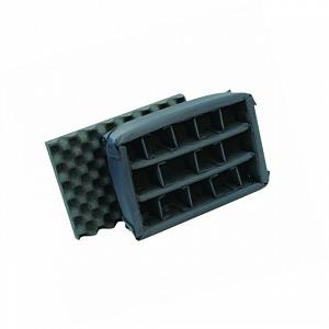 NANUK - Polstrované přepážky pro model 920